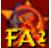 红警2地图编辑器FA2联盟版