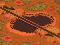 红警地图渲染器0.93