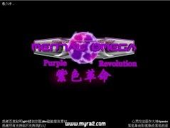 心灵终结紫色革命最终版