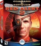 红色警戒2+尤里的复仇ISO镜像包