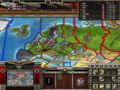红色警戒3世界大战波德平原上的崛起mod
