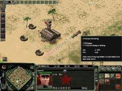 轴心国与同盟国mod真战升级5.3