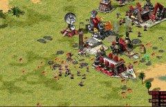 尤里的复仇v3火箭无敌补丁