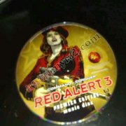 红色警戒3bgm原声音乐包