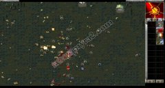 红警95ai地图补丁包