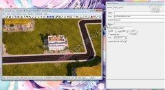 红警3地图编辑器使用教程包