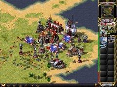 共和国之辉2中国任务版