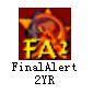 FinalAlert2红警地图编辑器