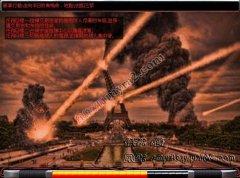 尤里的复仇任务包走向末日的奏鸣曲