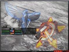 红色警戒2高手对战视频:无业(法国)vs月亮3(伊拉克)