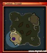 红色警戒3起义时刻特殊地图大全
