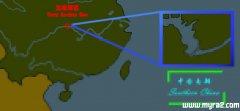 红色警戒3中国南部任务地图包