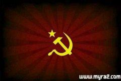 玩家对红色警戒3苏联阵营的认识