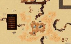 红色警戒95 OpenRA重制版官方新的游戏截图