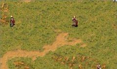 红色警戒2兵种大全及特性分析