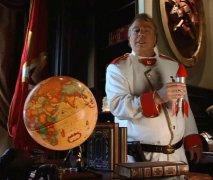 红色警戒2罗曼诺夫总理盟娘图