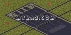 尤里的复仇亦可赛艇单机版及对战版地图