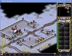 尤里的复仇毁三观任务地图