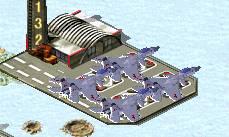 红色警戒2百年航母2.0游戏介绍