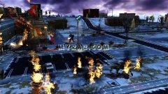 红色警戒3 ChaosFA V1.5