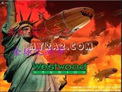 共和国之辉全球化战争