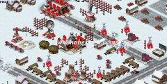 红色警戒2中日战争升级版