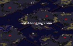 红色警戒2+尤里的复仇地图全集90张