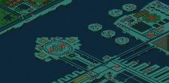 心灵终结3.3生化武器超级变态地图