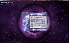 红色警戒2心灵终结3.3.3天才整合版