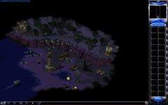 尤里的复仇紫色洪流任务包