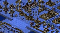 心灵终结3.3游戏变幻莫测任务包