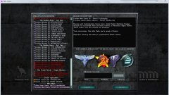 红色警戒2心灵终结3.3迷你模式
