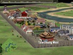 红色警戒3世界大战Mod 24国v4.3正式版