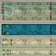 红色警戒3塔防闯关地图