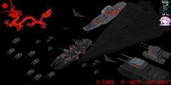 红色警戒3世界大战Mod:裂变官方截图