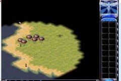 红色警戒2抗日战争2.0游戏截图