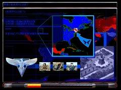 共和国之辉:消灭敌军任务包