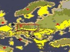 什么是红警生存地图?怎么用