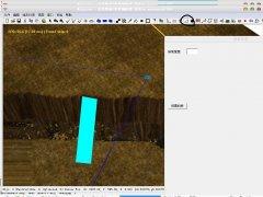 红警3地图编辑器汉化版